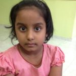 Profile photo of Pratyusha Nukala Murali