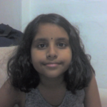 Profile photo of sharini