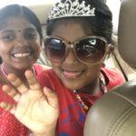 Profile photo of Rushitha