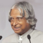 Profile photo of jeyakumar sriram