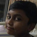 Profile photo of Girish Kumar