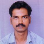 Profile photo of vijayakumar