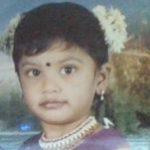 Profile photo of Ashok Kumar Atchayasri