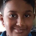 Profile photo of Tejeshwar s/o Killivalavan